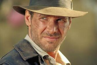Harrison Ford HD Wallpapers 7wallpapersnet