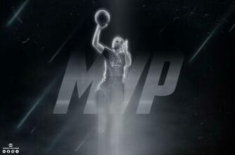 Stephen Curry MVP Wallpaper by NewtDesigns by newtdesigns