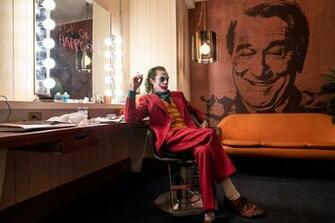 Oscar Nominations 2020 Joker Leads With 11 Nods Three Others