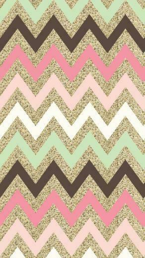 backgrounds backgrounds wallpapers chevron phone wallpapers wallpapers