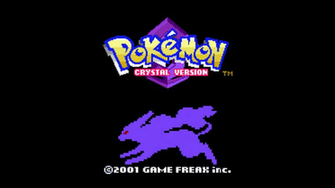 ve made this along with the Pokemon Blue one yestereday Hope you