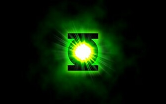 Green Lantern images DC Comics wallpapers
