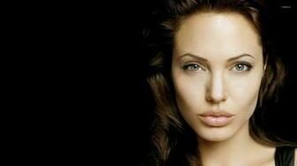 Angelina Jolie wallpaper 1920x1080