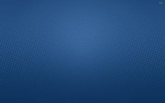 GMT798   Wallpaper Blue Blue HD Backgrounds   33 Large Images