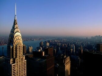 New York City backgrounds hd Wallpaper and make this wallpaper for