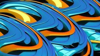 cool desktop computer wallpaper backgrounds backgrounds1