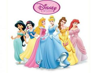 Princess Wallpapers   Disney Princess Wallpaper 12180379