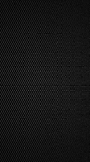 Cybersquatter iPhone 5 Wallpapers Hd 640x1136 Iphone 5 Background
