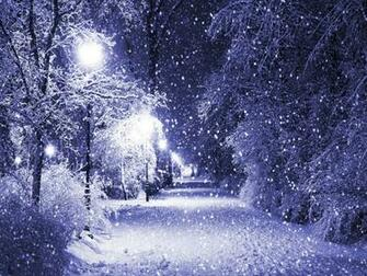 Winter magic   Daydreaming Wallpaper 18154150