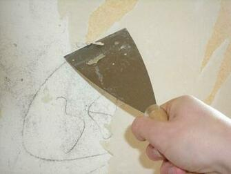 How to Remove Wallpaper Glue Mister Glue Pinterest