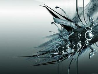 Beautiful HD Abstract Desktop Wallpapers   Best HD Abstract Wallpapers