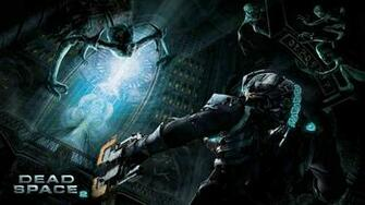 Awesome Video Game HD Wallpapers 2560x1440 Game Wallpapers 2560x1440