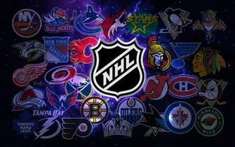 nhl big logo nhl team wallpaper share this awesome nhl hockey