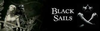 Black Sails Dual Display Wallpaper Pinterest