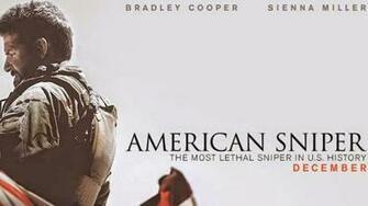 Hd Wallpapers American Sniper Movie 1200 X 1200 142 Kb Jpeg HD