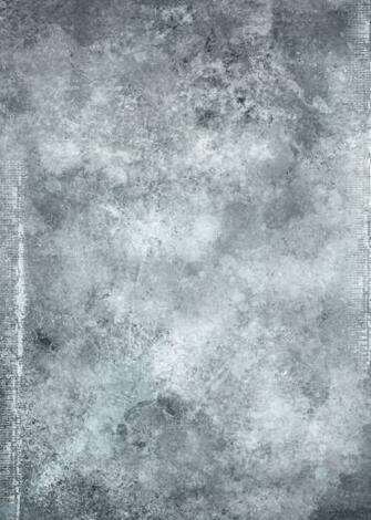 Soft Grunge Background Tumblr Unrestricted grey soft grunge