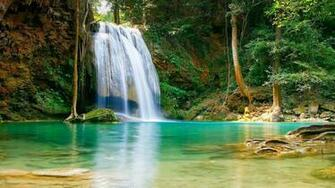 free downloads for laptop full hd nature wallpapers download