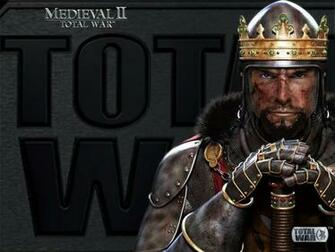 Medieval II Total War Wallpaper 6308 Wallpaper Game Wallpapers HD
