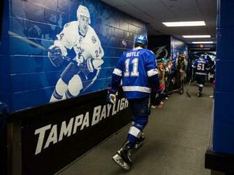 Lightning vs Sabres   01092015   Tampa Bay Lightning   Photos