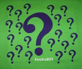 Riddler Question Mark Arkham City Riddler costume question mark