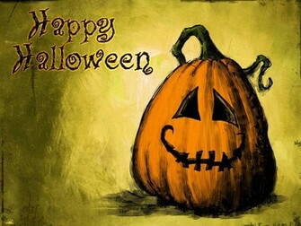 Happy Helloween Wallpapers HD Wallpaper Halloween Wallpapers