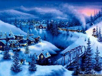 Backgrounds Wallpapers Christmas Wallpaper For Desktop