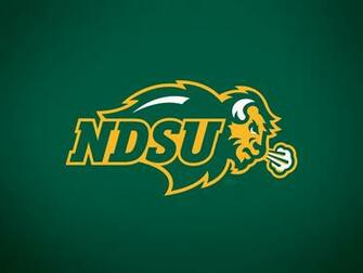 NDSU Completes Sweep of Western Illinois with Pair of Tight Wins