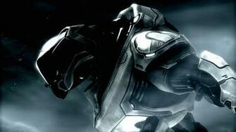Halo elite Halo Reach Wallpapers