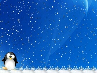 Christmas winter idyll desktop background wallpaper image
