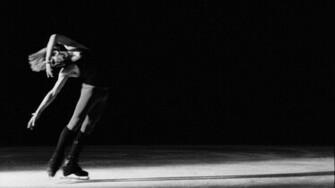 Figure Skating Beautiful Adaptation Sullivan Still 1080381 19201080