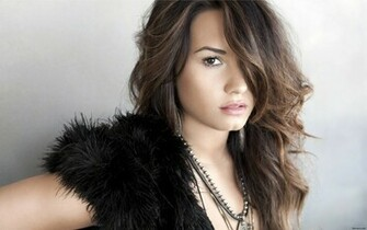 Demi Lovato   Demi Lovato Wallpaper 28692841