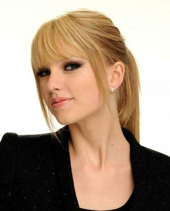 Taylor Swift images 2010 American Music Awards Portraits HD