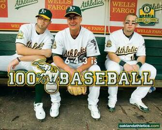 Download Oakland Athletics wallpaper Oakland Athletics Wallpaper