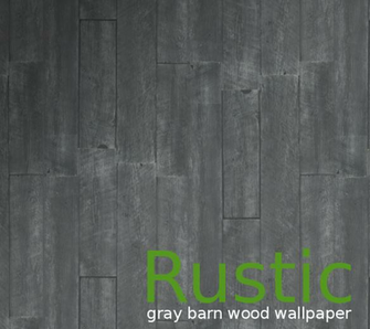 Barn Wood Wallpaper Rustic Wallpaper Rustic Barn