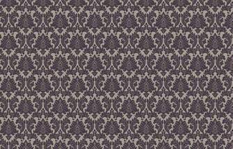 Majestic Purple Wallpaper   Modern   Wallpaper   by Viesso