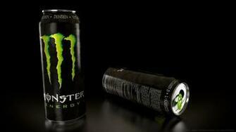 Monster Energy Drink Wallpaper 34 Cool Hd Wallpaper