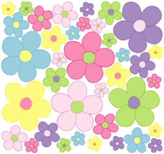 Page 12 Cute Backgrounds Background Patterns Background Textures