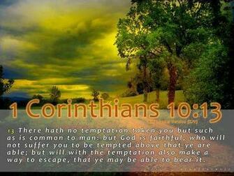 bible verse bible verse background bible verse wallpaper jesus