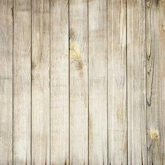Wood Backgrounds 5 background printable Pinterest