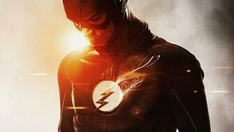 The Flash Season 2 Images The Flash TV Show 4