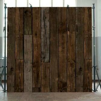 10 Wallpaper Reclaimed Wood Wallpaper Wood Effect Wallpaper