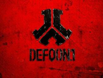 Defcon Wallpaper and Background Image 1600x1200 ID77364