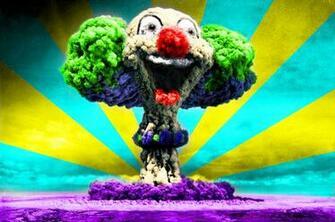 Music Insane Clown Posse Wallpaper 1400x929 Music Insane Clown Posse