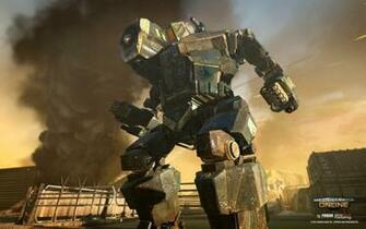 mechwarrior online je Animals HD WallpaperHi Res Animals Wallpaper