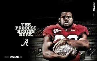 Football Wallpapers Alabama Football Wallpaper Desktop