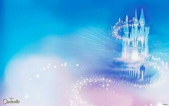 Walt Disney Wallpapers   Cinderella   Walt Disney Characters Wallpaper