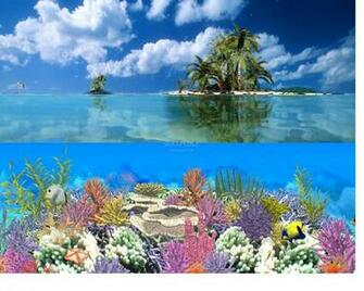 Island Wallpaper For Desktop High Quality Backgrounds of