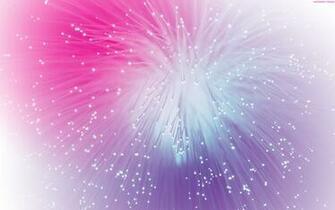desktop pink purple wallpaper wallpaper hd red desktop backgrounds