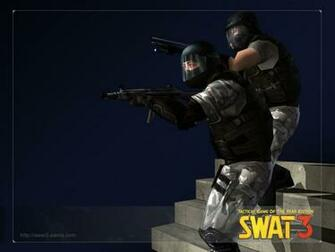 Swat Team Wallpaper httpwwwswat einsatz teamdehtmlwallpapers