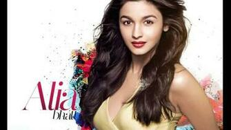 Alia Bhatt Full Hd Wallpapers 1080p PakGreen in 2019 Alia